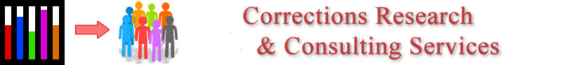 Corrections Research and Consulting